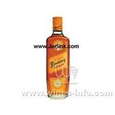 原装进口澳洲奔达 O/P酒Bundaberg Rum O/P 70cl