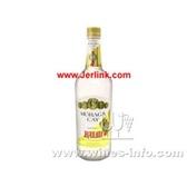 原装进口摩力嘉(白) Moraga Cay (White) Rum 1L