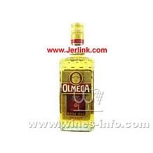 原装进口奥美加银龙舌兰酒 OLMECA TEQUILA (Blanco) 75cl