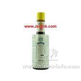 原装进口英必打士(安哥斯图娜苦酒) Angostura Aromatic Bitters 20cl