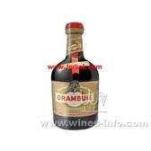 原装进口杜林标力娇酒 DRAMBUIE Liqueur 70cl