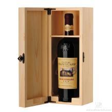【邮票纪念版】张裕爱斐堡赤霞珠干红葡萄酒