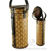 高档酒盒、红酒包装盒(红酒盒专业定做)