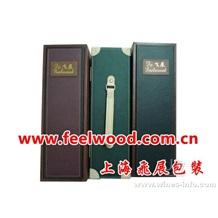 红酒木盒\红酒盒、上海飞展红酒盒(订购热线: 15301671619 )