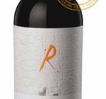 阿根廷红酒
