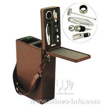 飞展红酒盒(咨询电话 :15301671619 )