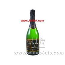 原装进口史丹福特級汽酒 Standford Governor's Cuvee Sparkling Wine Brut