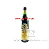 原装进口醒佬酒 Fernet-Branca