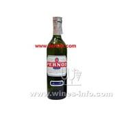 原装进口法国便罗开胃酒 Pernod Aperitif