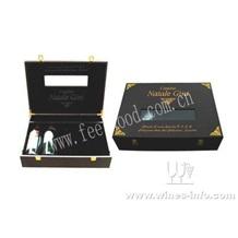 飞展红酒盒00005、飞展葡萄酒盒00005(飞展红酒盒)