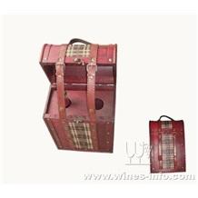 飞展红酒盒0007、飞展葡萄酒盒0007(飞展红酒盒)