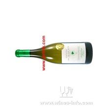 法国悠然白葡萄酒2006 Devois Des Agneaux DAumelas Blanc AOC 2006