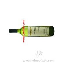 澳洲乐谷科特斯白葡萄酒2007 Lost Valley Cortese 2007