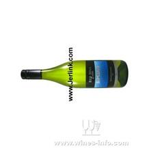 澳洲必胜长相思白葡萄酒2007 Bimaris Sauvignon Blanc 2007