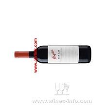 澳洲奔富酒园BIN128干红葡萄酒