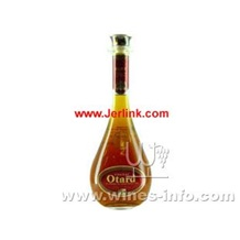 豪达VSOP干邑 Otard VSOP Cognac 70cl