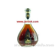 御鹿XO干邑 白兰地 Hine X.O. Cognac 70cl