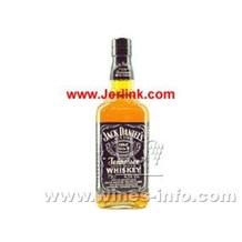杰克丹尼 芝华士 黑牌 帝王 百龄坛 Jack Daniel Chivas Regal Johnnie Walker Dewars Ballantines