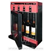 葡萄机分杯机 红酒分杯机 葡萄酒保鲜机 红酒保鲜机 红酒机 葡萄酒机