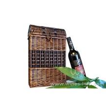 飞展红酒盒0018、飞展葡萄酒盒0018(飞展红酒包装盒)