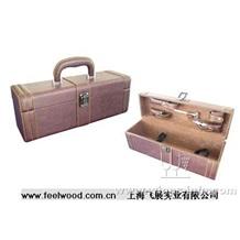 飞展红酒盒0024、飞展葡萄酒盒0024(飞展红酒包装盒)