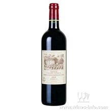 法国卡瑟天堂红葡萄酒/葡萄酒网络 经销 团购 广州红酒 上海红酒