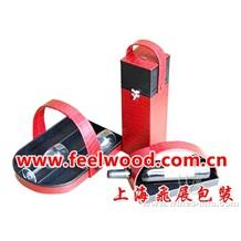 飞展红酒盒0030、飞展葡萄酒盒0030(飞展红酒包装盒)