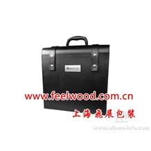 中秋红酒礼盒009(上海飞展包装)