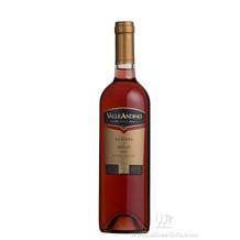 智利原瓶原装进口 艾迪奥(Valle Andino)美乐精选珍藏干红葡萄酒