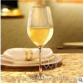 lucaris 顶级水晶红酒杯 进口水晶杯 水晶葡萄酒杯