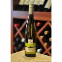 瓦德堡雷司令白葡萄酒