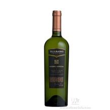 智利原装进口 艾迪奥酒庄(Valle Andino) 艾迪奥特级珍藏长相思干白葡萄酒