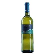 爱鹰堡林赛欧干白葡萄酒