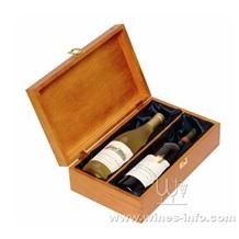 葡萄酒木盒、洋酒盒、冰酒礼盒、抽拉式酒盒、红酒木盒、木制红酒包装盒、冰酒盒、高档葡萄酒盒、松木红酒盒、桐木葡萄酒盒、钢琴漆葡萄酒包装木盒、葡萄酒包装盒、套装红酒盒、单瓶装红酒盒