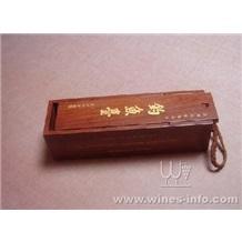 葡萄酒红酒盒、飞展红酒盒以及红酒盒出口、红酒礼盒包装盒(上海飞展红酒盒生产)