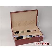制仿古红酒盒、木制仿古葡萄酒盒、木质仿古高档酒盒\制仿古红酒盒、木制仿古葡萄酒盒、木质仿古高档酒盒