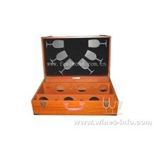 红酒盒、酒盒、红酒木盒\红酒盒、酒盒、红酒木盒\红酒盒、酒盒、红酒木盒