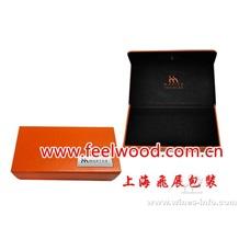 皮质红酒盒,皮质包装红酒盒、皮质红酒盒,皮质包装红酒盒