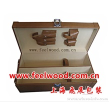 现货红酒盒、飞展红酒盒、上海工厂现货红酒盒(工厂现货  一箱起订)