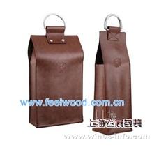 中秋红酒包装盒、中秋红酒木盒包装、中秋松木酒盒