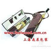 红酒盒 红酒包装盒 高档红酒盒 上海红酒盒 上海红酒包装盒