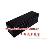 供应葡萄酒包装盒,红酒包装盒,礼品盒包装(上海红酒盒)