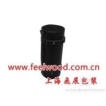 上海飞展包装  专业皮质红酒盒生产商(现货供应)