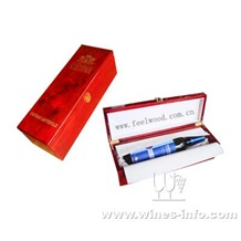 皮质红酒盒,皮质包装酒盒(一箱起订  现货现货  特价特价)