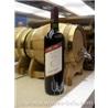 罗马尼亚原瓶进口狄芬古威干红葡萄酒2006