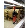 罗马尼亚原瓶进口狄芬赤霞珠干红葡萄酒2006