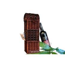 皮制葡萄酒盒,红酒包装皮质(现货特价 热卖)