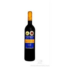 卡斯特罗-博诺特级珍藏干红葡萄酒