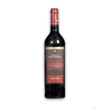 卡斯特罗-圣-芭芭拉珍藏干红葡萄酒