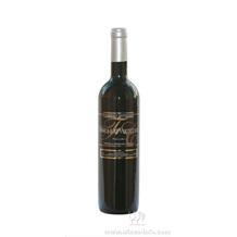 美德干红葡萄酒